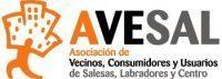 Avesal