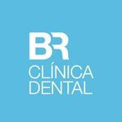 odontologa Avesal