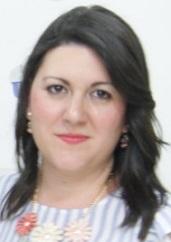 Beatriz Dudes Manzano