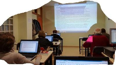 Informática Nivel II