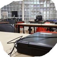 Informatica Nivel III